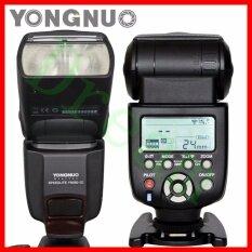 Yongnuo Professional Flash Speedlight Flashlight Yongnuo YN 560 III