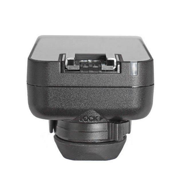 Yongnuo YN-622N II YN622NII TTL Nirkabel Pemicu Flash HSS untuk N Kamera