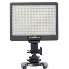 Yongnuo YN560EX (Support TTL) Speedlight Flash Flashlight Speedlite