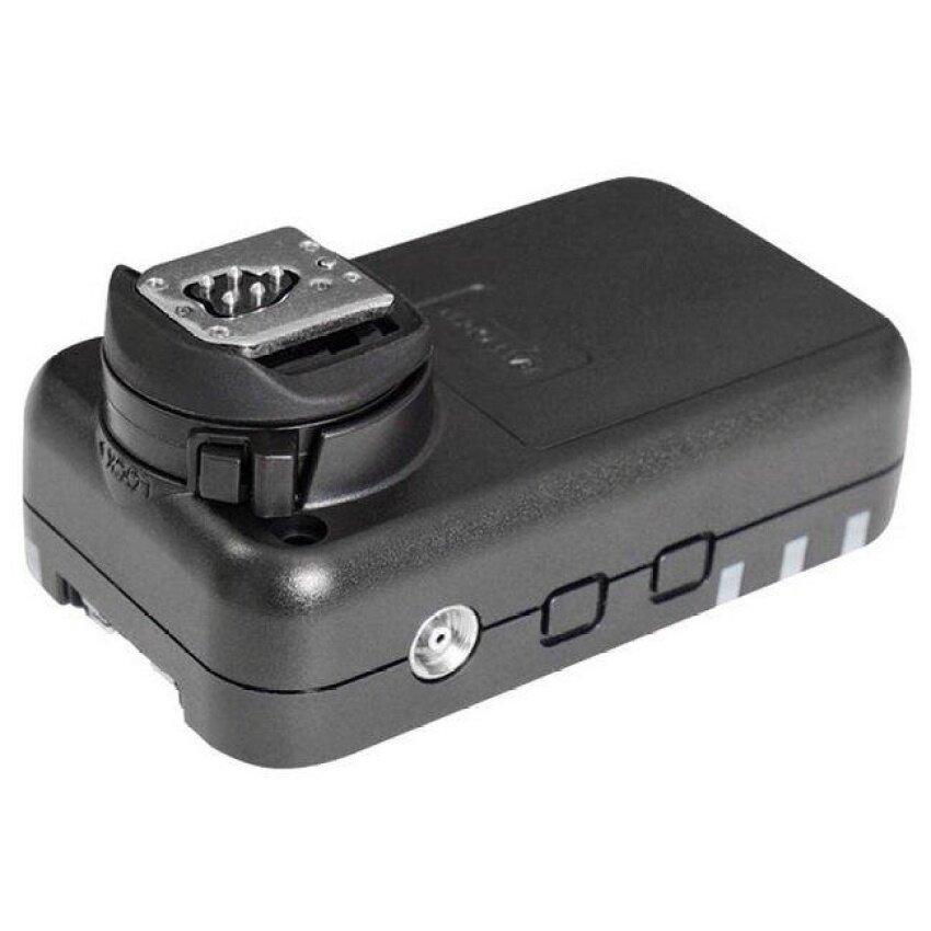Yongnuo YN622C II Wireless Flash Trigger For Canon EOS - intl