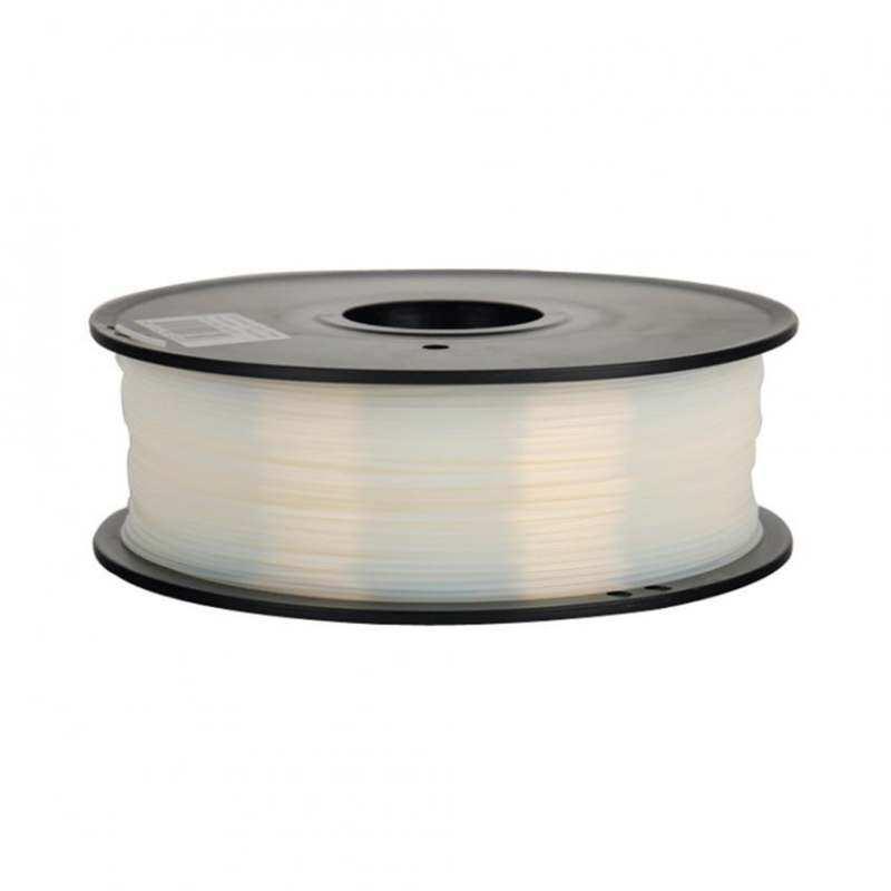 YOSOO 3D Printer Filament 1.75mm 1kg/2.2lb PLA Print Material Malaysia