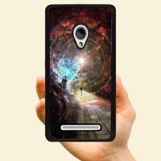 Fashion Muda Penjualan Terlaris Fantastis Style Mengarah Ke Masa Depan Kreatif Plastik Keras Berpola Casing Ponsel untuk Samsung Galaxy S5 Aktif (Aneka Warna)