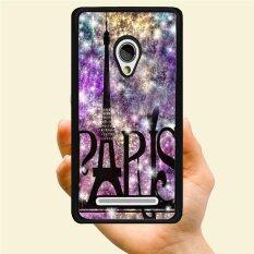 Phone Case untuk Samsung Galaxy Mega 6.3 (Multicolor)-. Source .