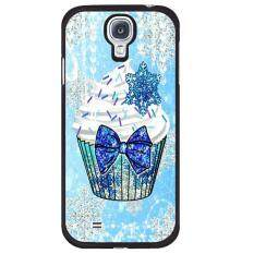 Young Fashion Hot Sale Snow Bucket And Snow Pictures Phone Case For Samsung Galaxy S4(Multicolor)