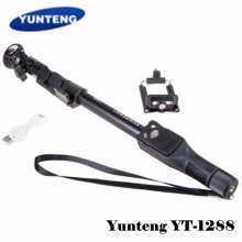 Yunteng YT-1288