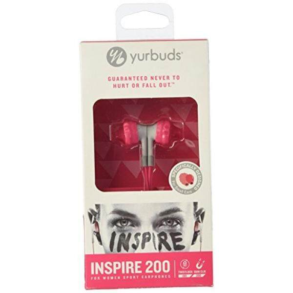 1e7af456424 Yurbuds Philippines: Yurbuds price list - Earphone, iPhone Case ...