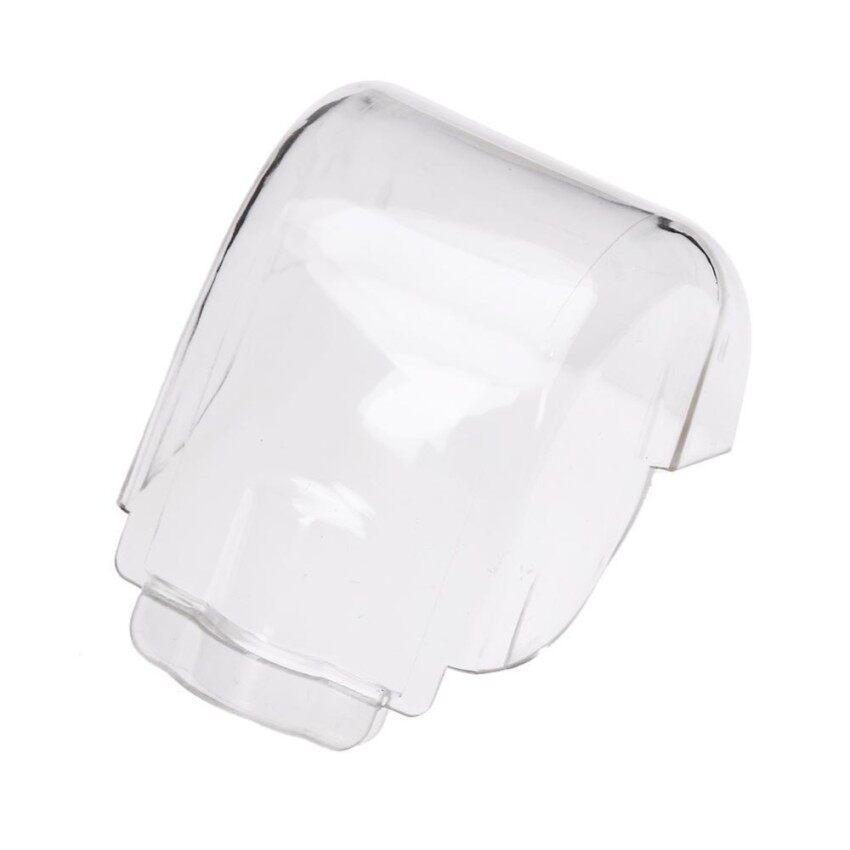 Yushong Gimbal Lock Lens Stable Cover Camera Guard Gimbal Camera Protector For DJI - intl