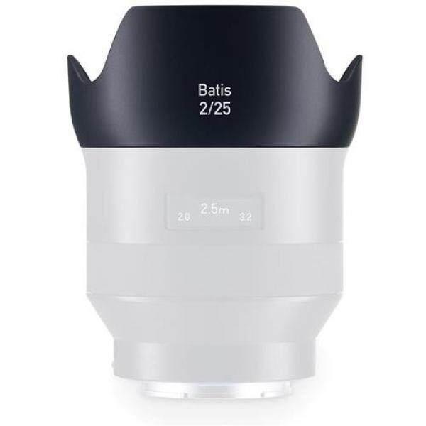 Zeiss Lensa Bayangan untuk Batis 25 Mm F2.0 Lensa-Internasional