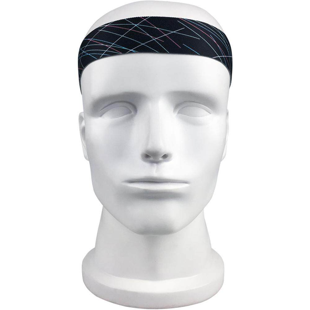 e7ed164c1959 Mens Sports Headbands for sale - Sports Headbands for Men online ...