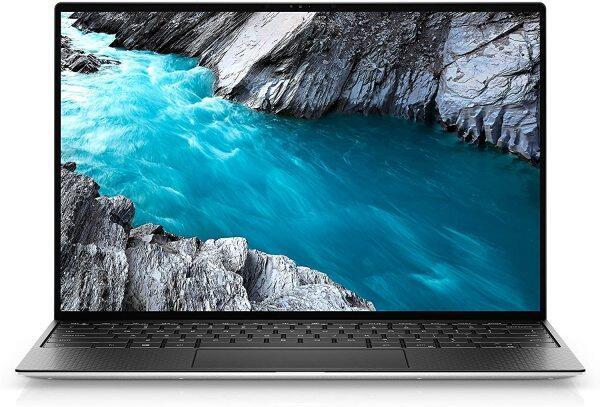 Dell XPS 13 9310 Ultrabook: 11th Gen Core i7-1165G7, 32GB RAM, 1TB SSD, 13.4 UHD+ Touch 500-Nit Display (3840 x 2400) Malaysia