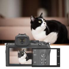 Bảo Vệ Màn Hình Kính Quang Học Camera Bảo Vệ Màn Hình LCD Phù Hợp Với Nikon Z50