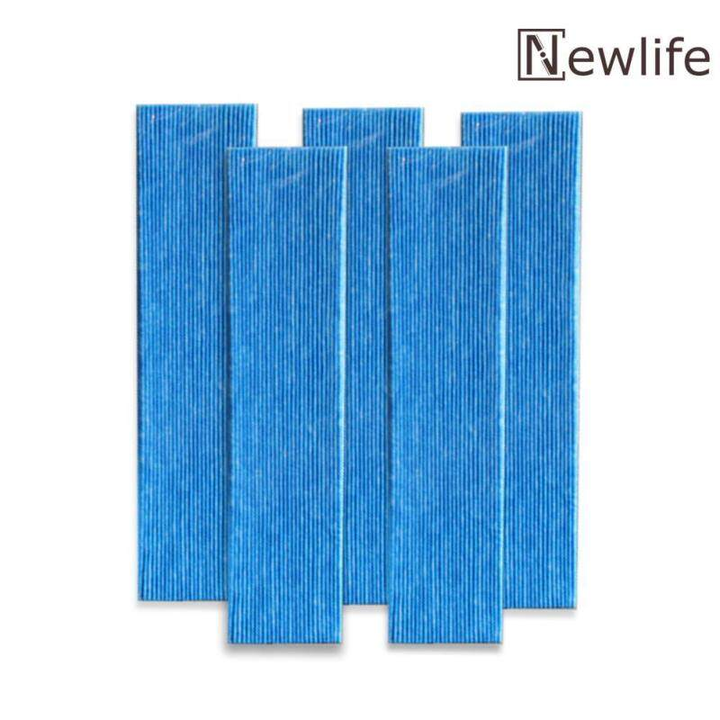 5pcs Air Purifier Filters for DaiKin MC70KMV2 MCK57LMV2 Dust Removal Parts Singapore