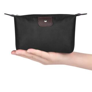 Túi đựng mỹ phẩm đồ vệ sinh cá nhân CkeyiN cho nữ, chống nước, dùng khi đi du lịch - INTL thumbnail