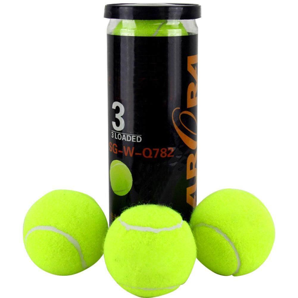 Bảng giá 3 Thực Hành Huấn Luyện Tiếp Liệu Nhẹ Ngoài Trời Với Ốp Lưng Thể Thao Di Động Tennis
