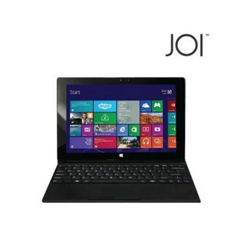 JOI 10 FLIP Tablet 10.1 HD IPS 32GB Windows 10 (1 Year Joi Malaysia Warranty) Malaysia