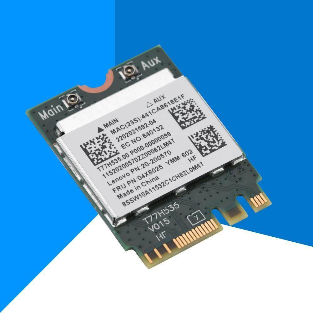 RTL8723BE Wireless Wifi Card 150Mbps Wireless WiFi Card 300M Bluetooth4 0  NGFF Wireless Card