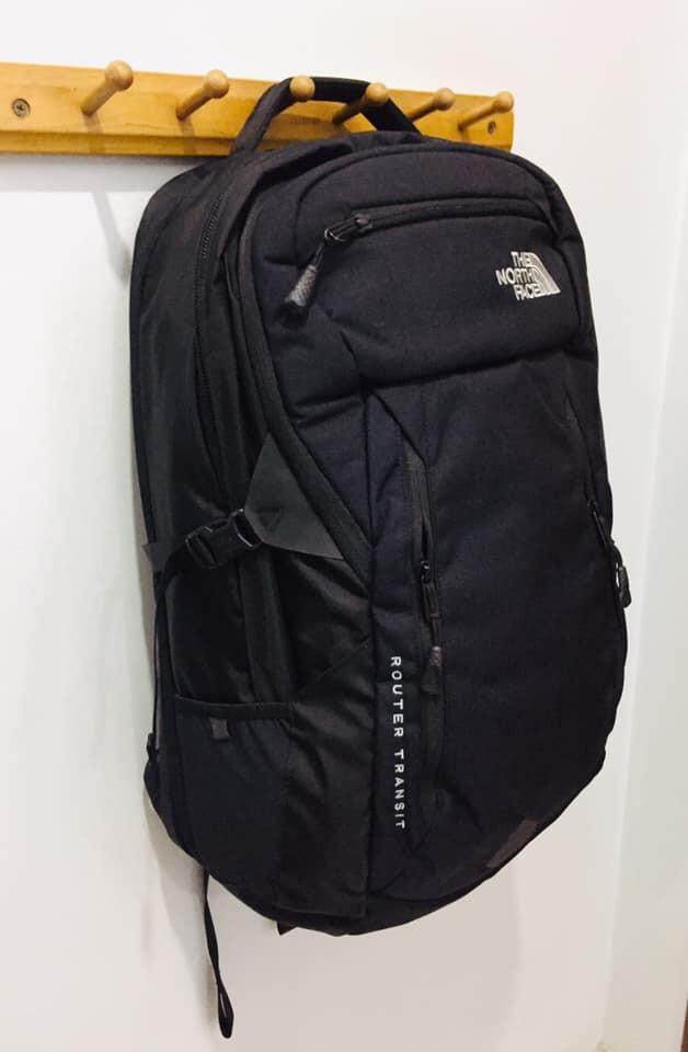 9951a01cd3 The North Face Products for the Best Price in Malaysia
