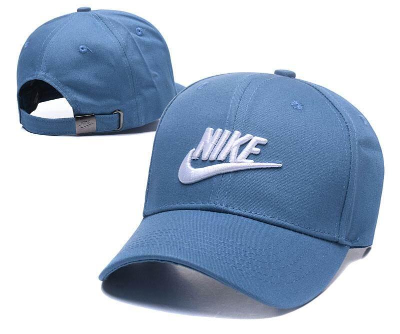 High Quality Nike Baseball Cap Fashion Sports Hats For Men   Women Caps 7cfc7d235e94