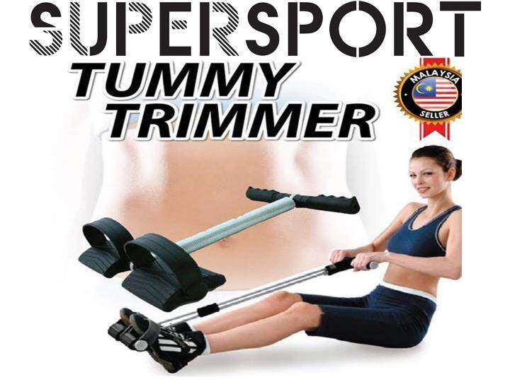 Home fitness equipment buy home fitness equipment at best price