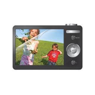 ELECOM Máy Ảnh Kỹ Thuật Số LCD Phim Bảo Vệ 2.7 Inch Thảm Chống Phản Xạ Thông Số Kỹ Thuật Xử Lý Không Có Chiều Rộng 55 Chiều Cao 41Mm DGP-007FLA thumbnail