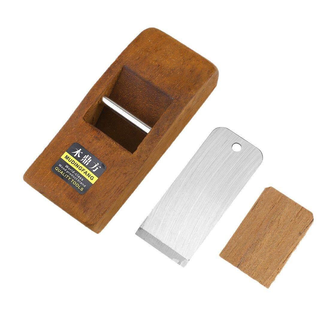 Best Sale Music 108MM Mini Woodworking Flat Plane Hand Planer DIY Tool Carpenter Woodcraft