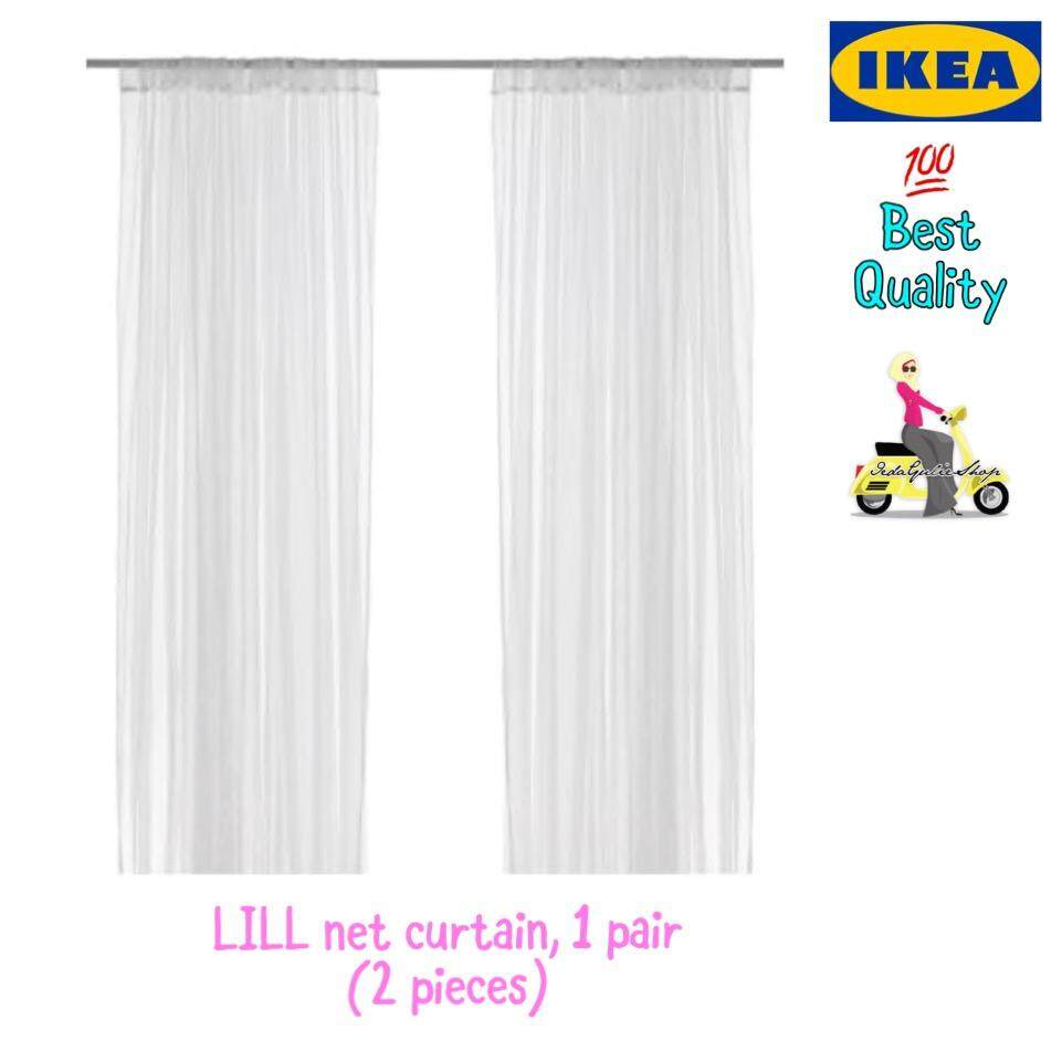 Buy IKEA Products At Best Price In Malaysia
