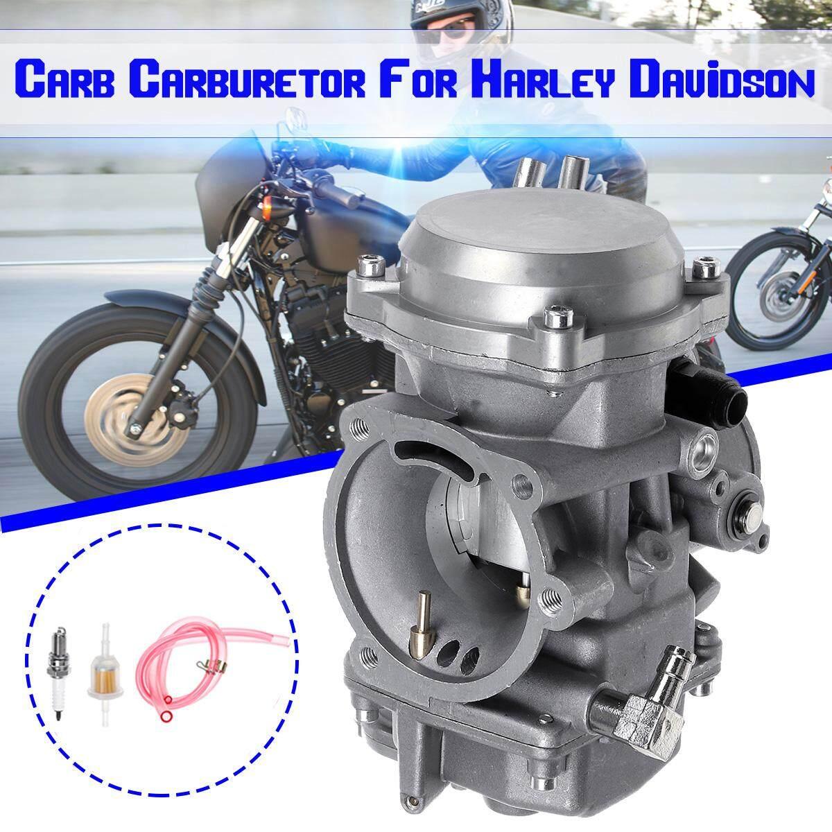 Carburetor - Buy Carburetor at Best Price in Singapore | redmart