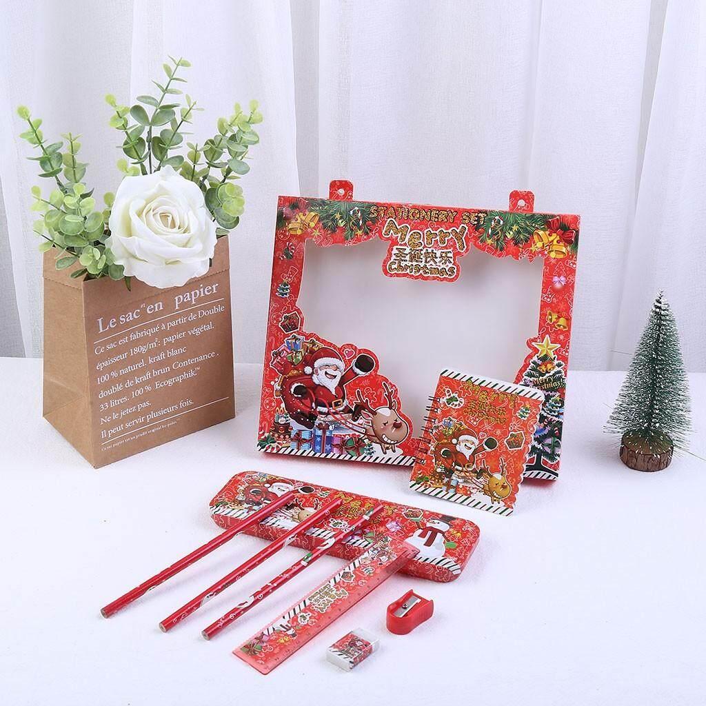 Mua ♂Đồ Dùng Trang Trí Giáng Sinh, Cây Giáng Sinh, Ông Già Noel, Chủ Đề Giáng Sinh Vật Dụng