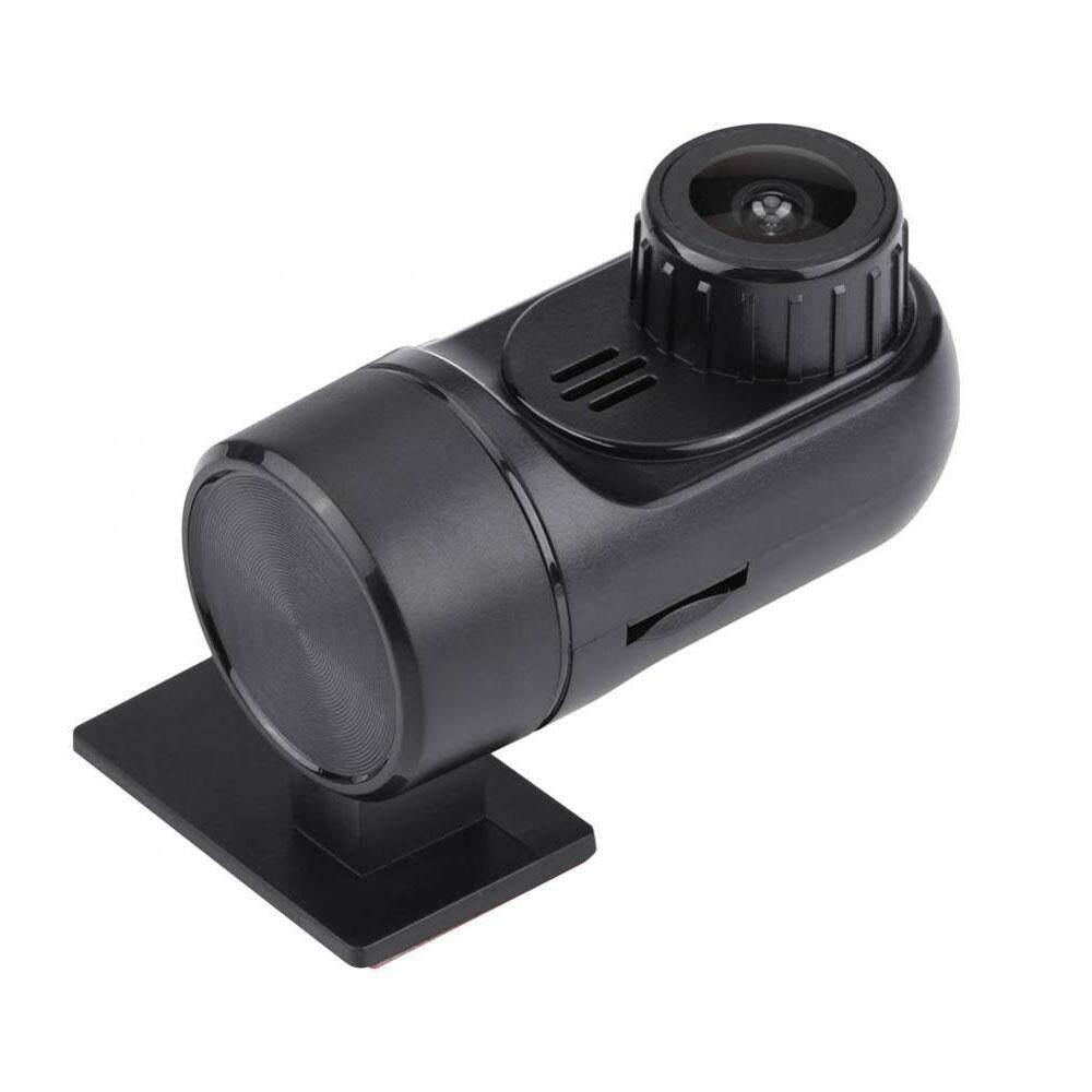 AutoFAN กล้องติดรถยนต์กล้อง Dash กล้องเครื่องบันทึกวีดีโอยูเอสบี DVR ADAS 720 P รถวิสัยทัศน์ตอนกลางคืน DVR Electronics Consumer การถ่ายภาพขับรถ