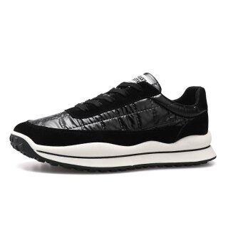 Giày Tập Golf Mới Cho Nam Giới Giày Đi Bộ Chạy Bộ Chất Lượng Cao Giày Chơi Gôn Trọng Lượng Nhẹ Ngoài Trời Cho Nam Golf Sneakers thumbnail