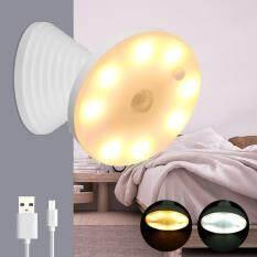 Đèn LED Bản Lề Tủ Đèn Cảm Ứng Tủ Quần Áo Tủ Quần Áo Đèn Ngủ Nhà Bếp Phòng Ngủ Phòng Khách Chiếu Sáng 1 Cái