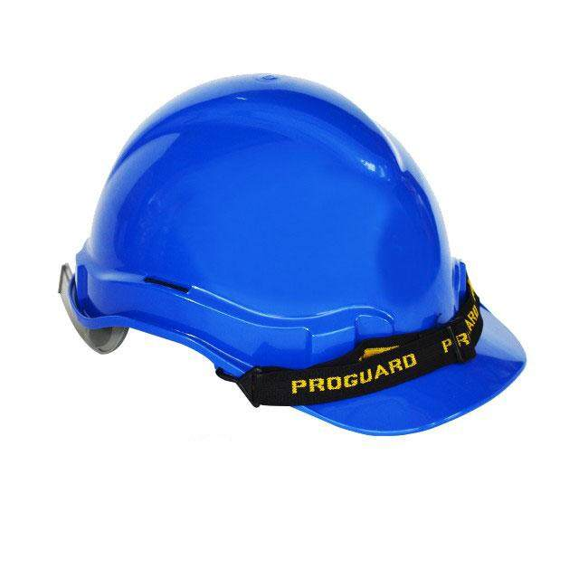 Home Head Protection - Buy Home Head Protection at Best Price in ... 5709140c99