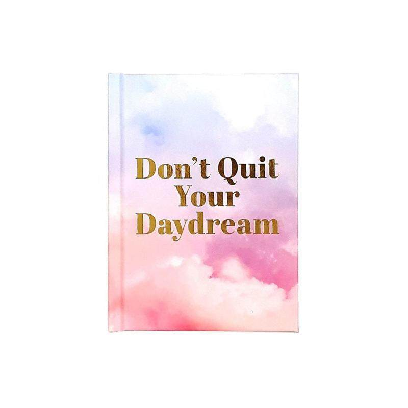 SUMMERSDALE - DON'T QUIT YOUR DAY DREAM Malaysia