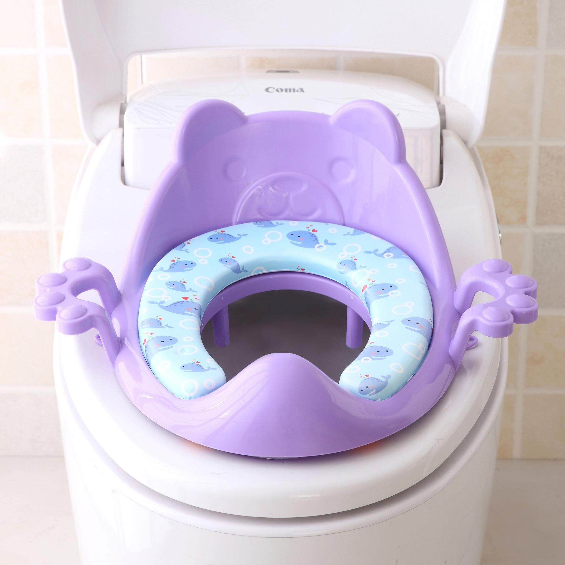 Potty Training - Buy Potty Training at Best Price in Malaysia | www