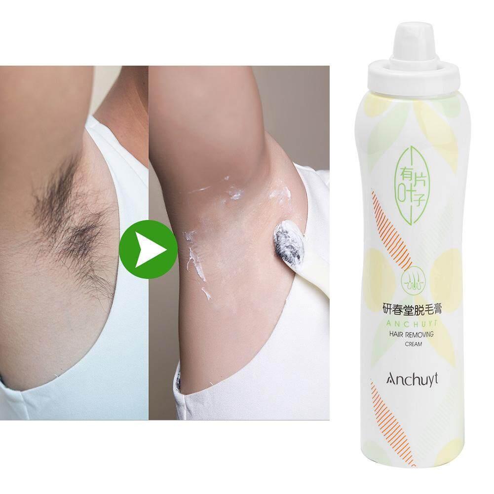 Kem Tẩy Lông Nhẹ Rụng Lông Kem Sát Nách Tay Chân Váy Lưng Body 150 ml tốt nhất