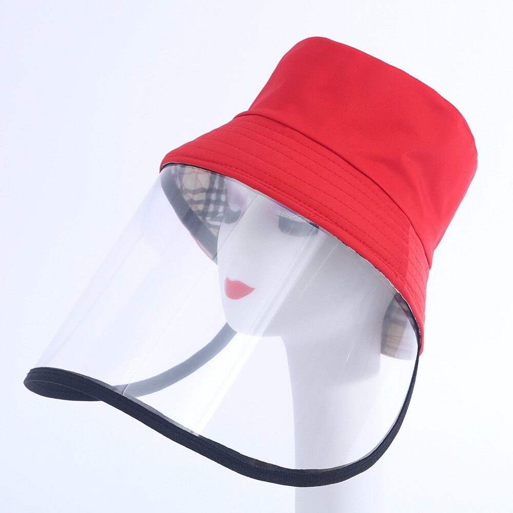 Jixin4you Kids Cute Baseball Cap Outdoors Summer Sun Hats