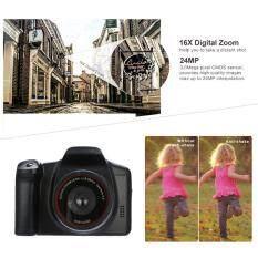 Zoom kỹ thuật số Đèn Flash Máy Ảnh Kỹ Thuật Số 720 P 16X ZOOM Kỹ Thuật Số Mới Camera 720 P 16X ZOOM Chụp ĐẦU GHI HÌNH Cưới thu âm Cao Cấp MỚI Khẩu Độ Ảnh Kỹ Thuật Số Camera 720 P 16X ZOOM DV