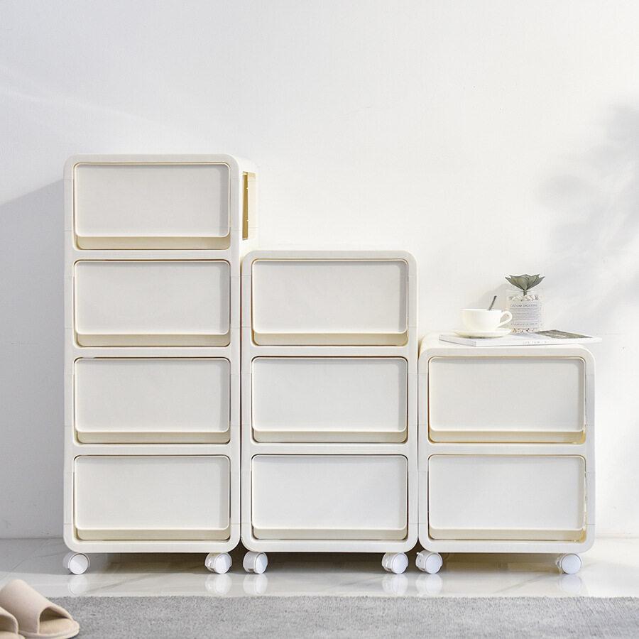 Plastic Drawer Storage Cabinet, Plastic Drawer Cabinet Ikea