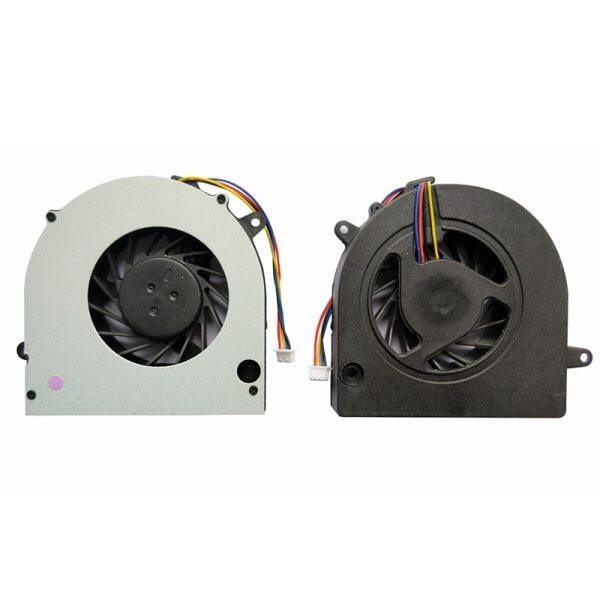 Laptop cpu cooling fan for Lenovo G460 G460A Z565 Z460A G465 Z465 Z560A Z560 Z460 G560 G565 Notebook cpu Cooler 4 Lines Malaysia