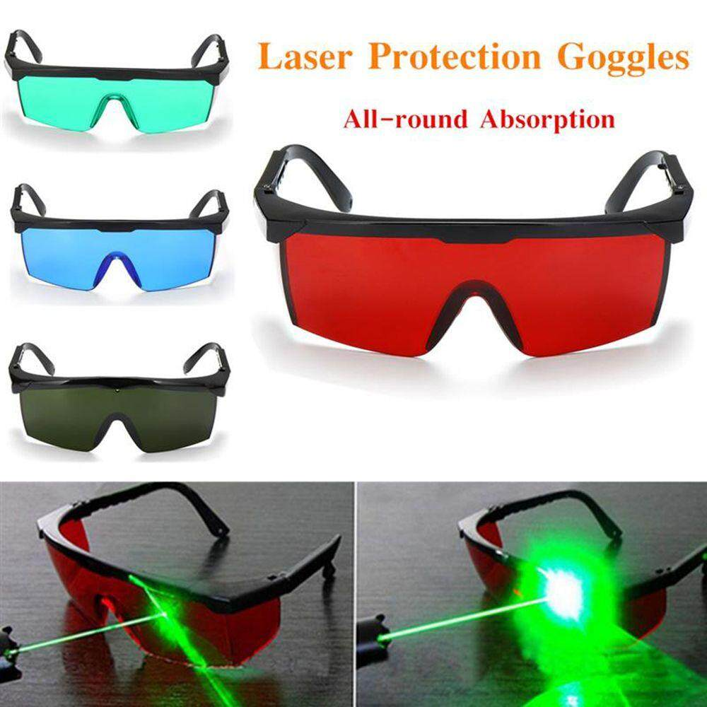 Sunglasses Safety Glasses Laser Protection Welding Goggles Eye Spectacles