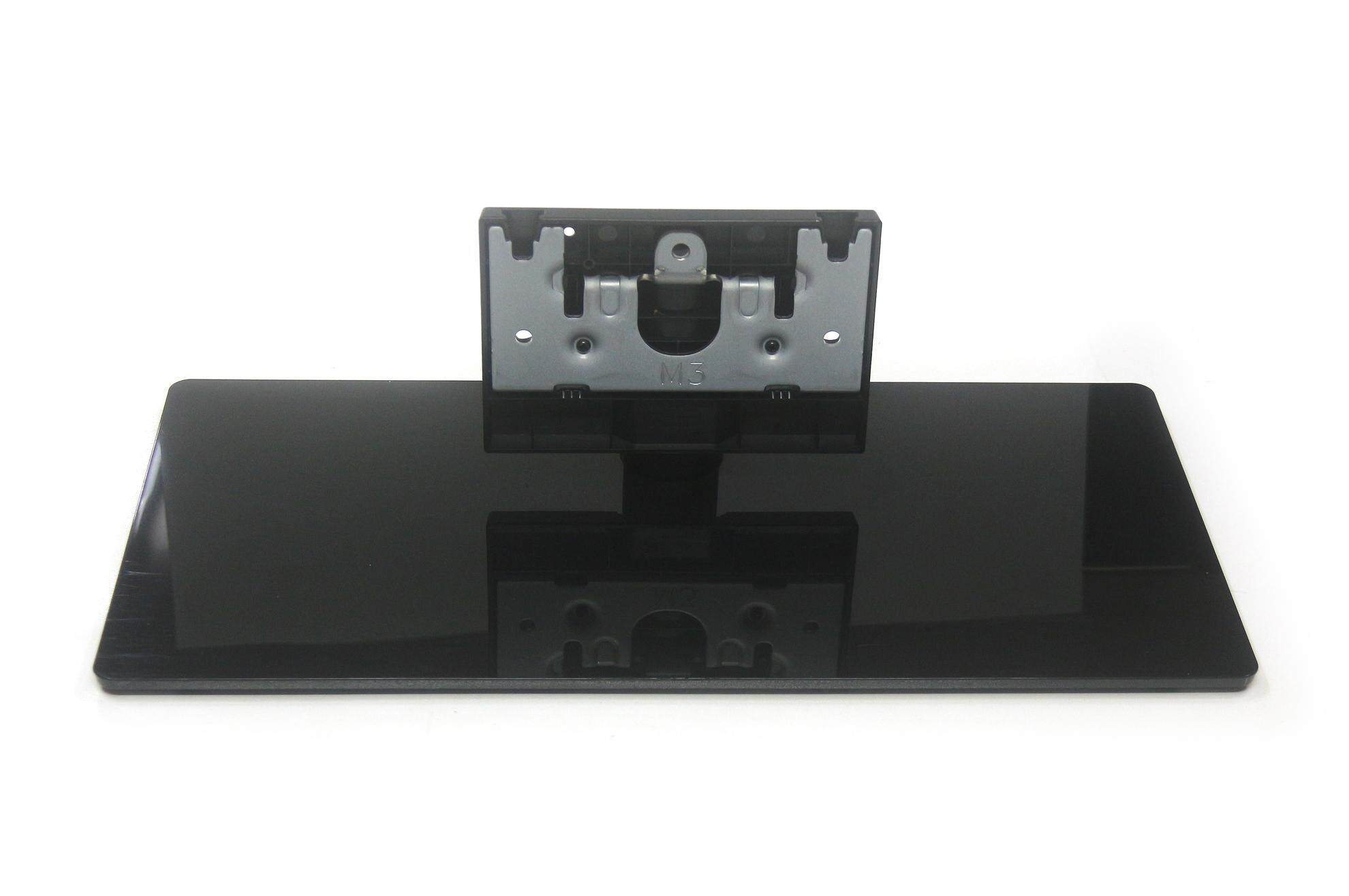 TV Stand For Smart TV Sony KDL-32CX520
