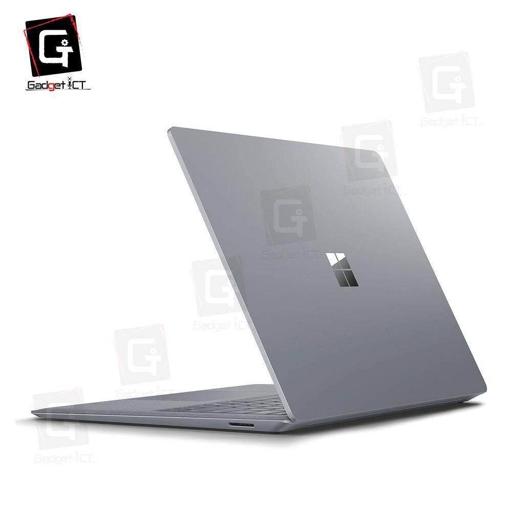 Surface Laptop Malaysia