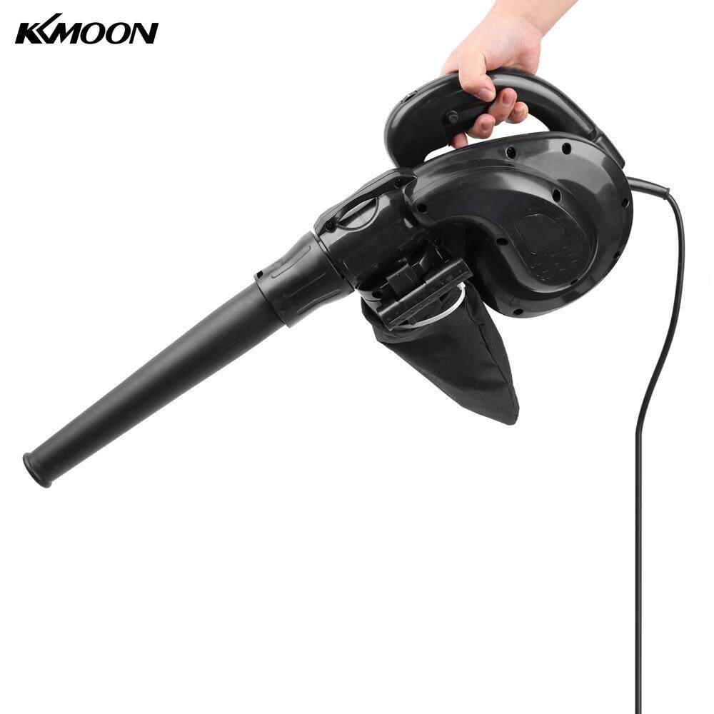 KKmoon 1180W Small Electric Air Blower Kit High Power Blowing Dust Tool Set Household Industry Cleaner Dust Remover Air Purifier 220V