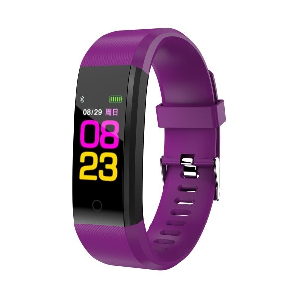 Smart Watch Boys Girls Watches Fitness Sport Watch for Kids Children Smartband with Gifts Child Smart Band for Android IOS jam tangan kanak kanak Malaysia