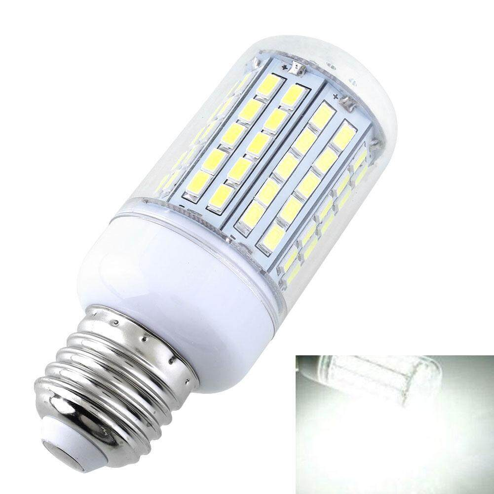 Bgdg corn ac220v lamp 96led energy saving bulb home decor living room light
