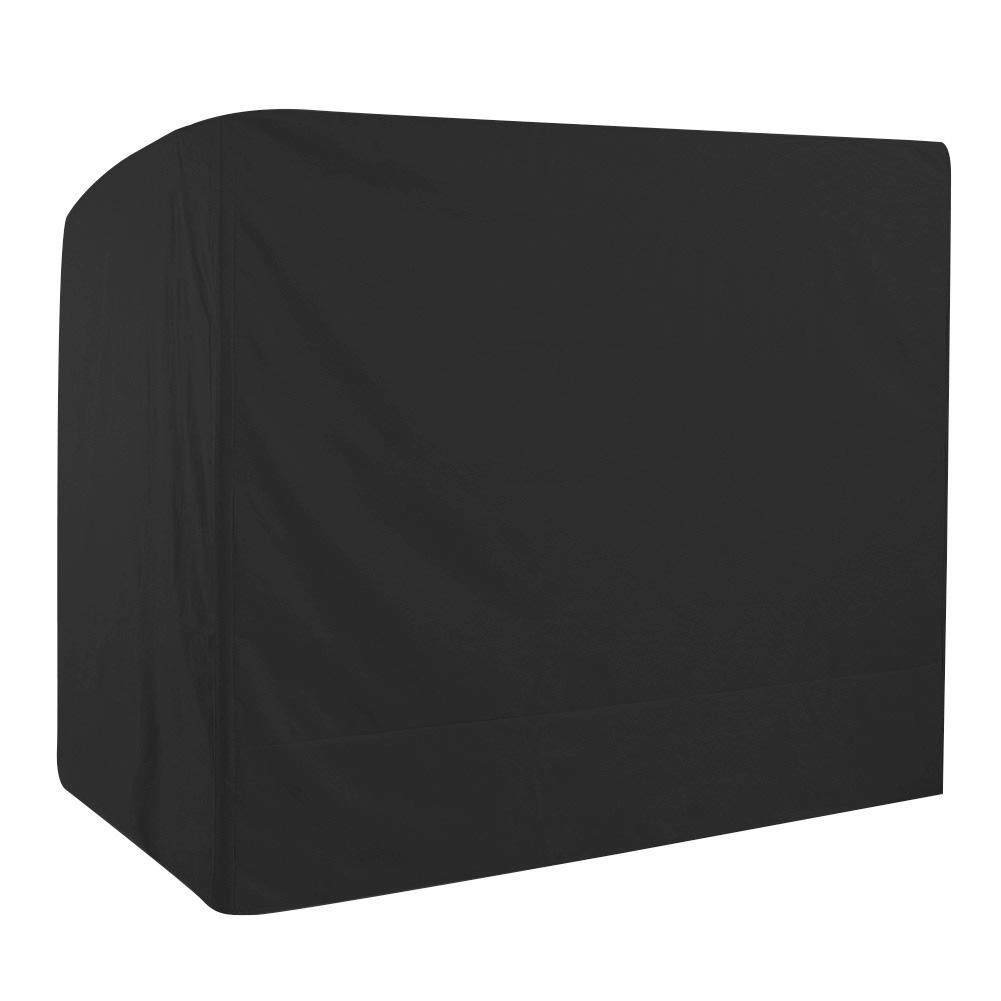 Garden Wear Resistant Anti Dust Waterproof Protection Outdoor Home Replacement Swing Cover