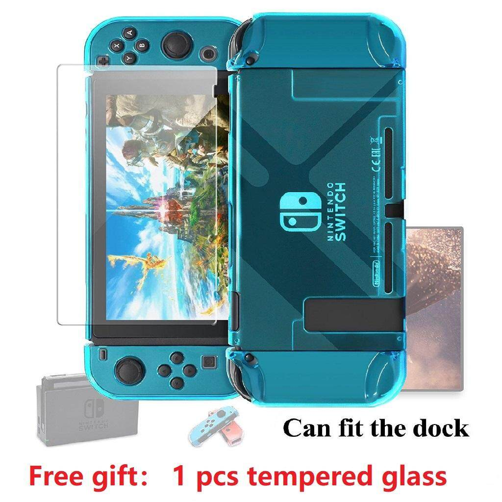 size 40 c0c28 70daa Buy Nintendo Cases | Covers | Bags | Lazada.sg