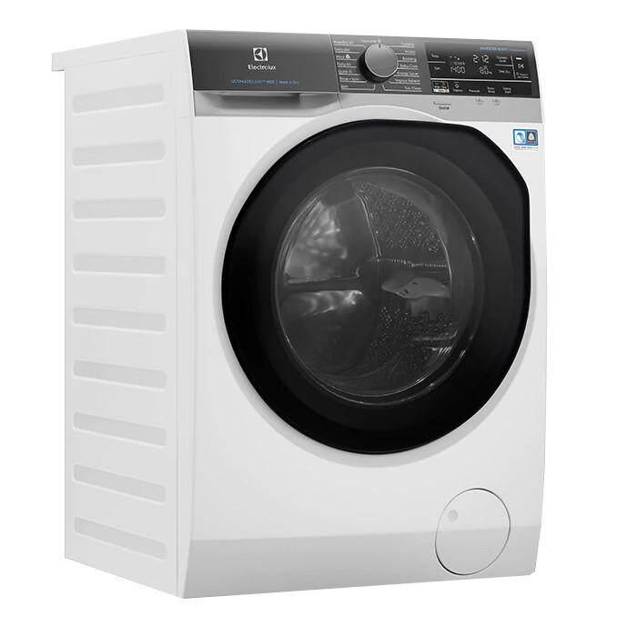 Electrolux EWW8023AEWA FL Washer Dryer 8.0KG Washer 5.0KG Dryer