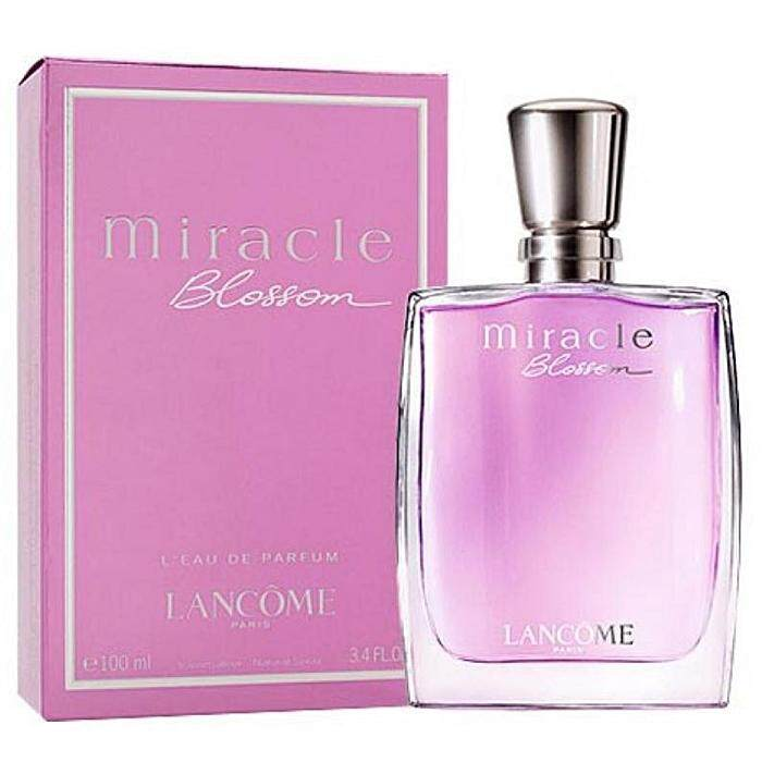 a650c747a Lancome Women's Fragrances price in Malaysia - Best Lancome Women's ...