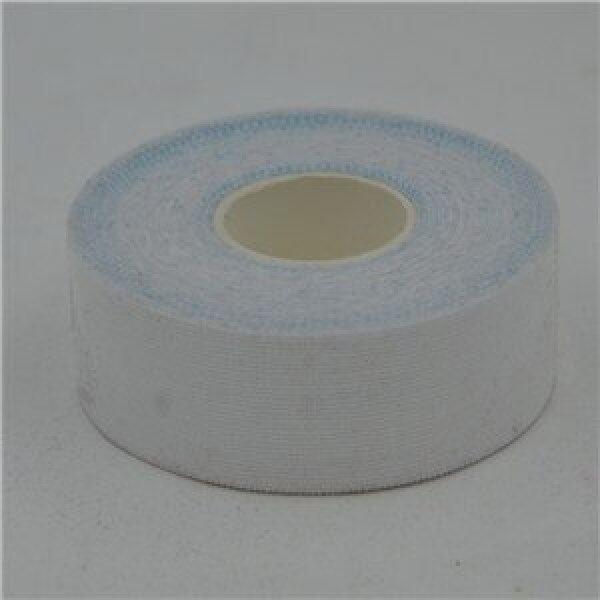 Băng Co Giãn 2,5 Cm X 5M Băng Dán Đầu Gối Khuỷu Tay Kinesiology, Băng Dán Cơ Bắp Đau Đầu Gối Đá Bóng Rổ Vật Lý Trị Liệu Bằng Cotton
